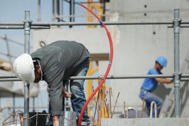 Au Luxembourg, l'emploi a affiché une hausse de 0,6% au troisième trimestre de cette année. (Photo: DR)