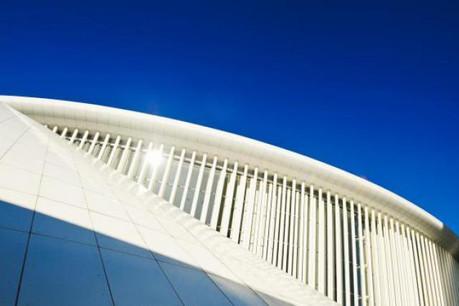 La cinquième Journée de la propriété intellectuelle est organisée ce jeudi à la Philharmonie. (Photo : archives paperJam)