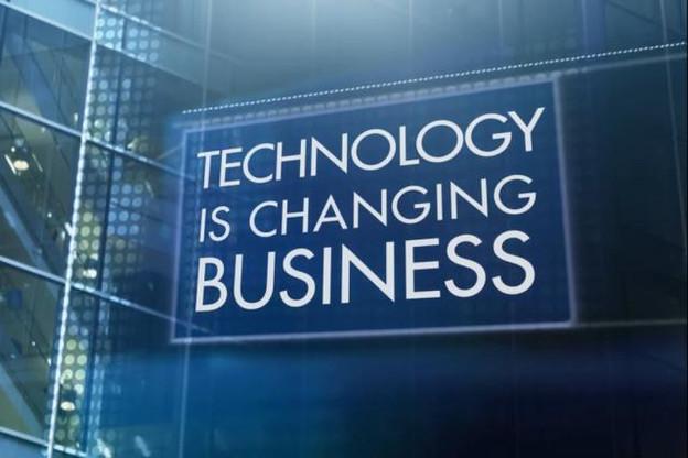 Les technologies digitales font une entrée discrète dans le monde de l'assurance-vie. (Photo: Licence C.C.)