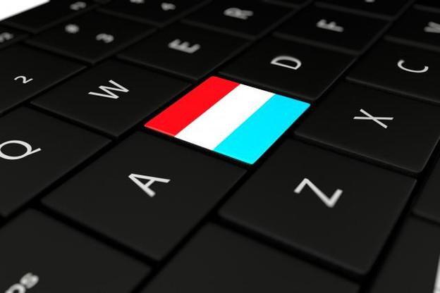 Les banques luxembourgeoises devront utiliser les mêmes termes pour désigner les mêmes choses. (Photo: Shutterstock)