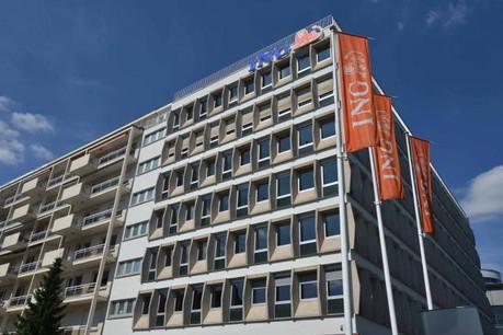 ING Luxembourg emploie plus de 800 collaborateurs au Grand-Duché, ce qui la place dans le top 10 des plus grandes banques du pays. (Photo: Maison moderne / archives)