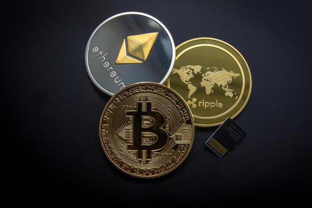 C'est désormais au tour de la Banque mondiale d'exprimer publiquement ses réserves quant aux cryptomonnaies. (Photo: Licence C.C.)