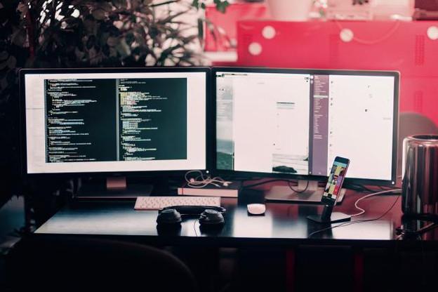 40% des entreprises françaises auraient souscrit à une cyberassurance l'an dernier, selon Europe1. (Photo: Licence C.C.)