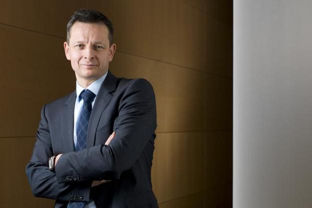 Guy Ertz: «Nous continuons de penser que la BCE fera ce qui est nécessaire pour éviter un scénario de déflation généralisée dans la zone euro.» (Photo: Julien Becker/ archives)