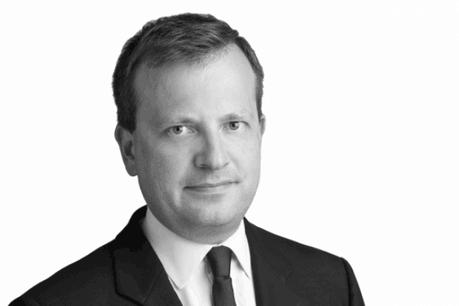 Jean-Marc Ueberecken est avocat et associé au sein de l'étude Arendt & Medernach. (Photo: Arendt & Medernach)