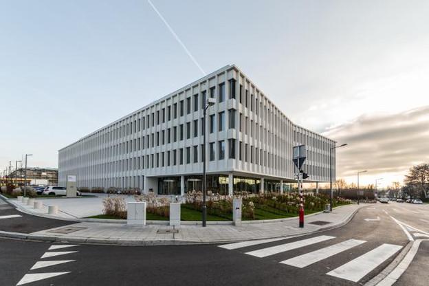 La CSSF renforce les règles concernant les organes de direction des sociétés de gestion de fonds. (Photo: Maison Moderne / Benjamin Champenois / Archives)