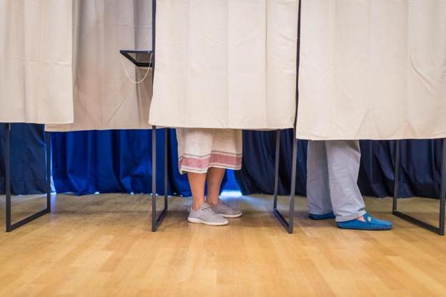 Les électeurs luxembourgeois éliront leurs six eurodéputés le 26 mai prochain. (Photo: Mike Zenari / archives)