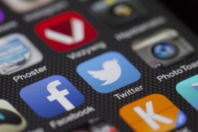 Le règlement général sur la protection des données devra entrer en vigueur le 25 mai 2018. (Photo: Licence C.C.)