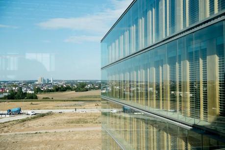 L'étude de PwC Luxembourg montre l'intérêt croissant des entreprises pour la fonction RH. (Photo : PwC Luxembourg)