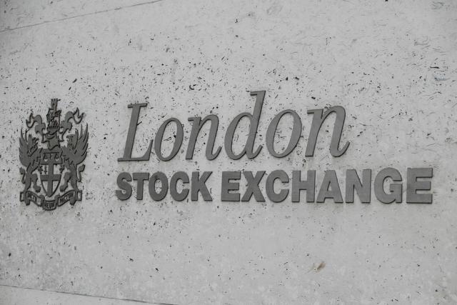 Si 55% des entreprises cotées au FTSE350 jugent actuellement le Brexit comme néfaste au business, ce chiffre était de 69% à l'été2017, selon le sondage «FT–ICSA Boardroom Bellwether». (Photo: Licence C.C.)