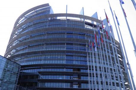 Les eurodéputés ont cette fois dépassé les nombreuses barrières des lobbyistes concernant le droit d'auteur. (Photo: Licence C.C.)