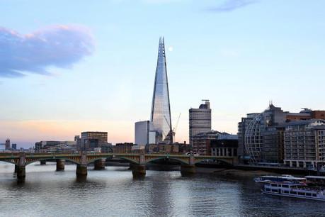 Les gestionnaires de fonds européens devront trouver des solutions pour rester présents dans la City. (Photo: Shutterstock)