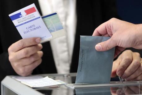 Les quelque 24.000 Français du Luxembourg inscrits sur les listes électorales devront choisir ce dimanche parmi 18 candidats. (Photo: DR)