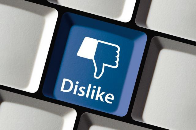 Les associations de défense des consommateurs en Europe se réservent le droit de réagir sur le plan judiciaire si les pratiques des géants du net perdurent.  (Photo: Fotolia / cirquedesprit)