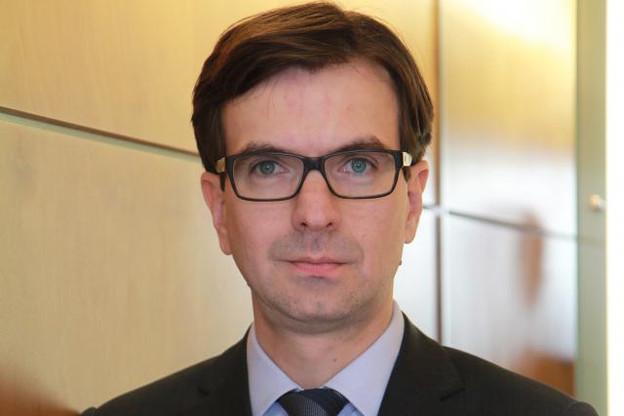 «Parmi les autres obligations, après l'émission, l'émetteur doit assurer un reporting régulier des investissements faits avec les fonds levés», précise Christian Merlyn. (Photo: ING Luxembourg)