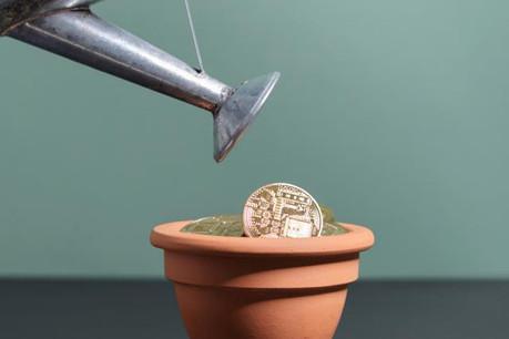 Les sociétés de capital-risque se disent aujourd'hui prêtes à intégrer cette nouvelle forme d'investissement. (Photo: Fotolia / zoommachine)