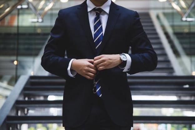 On peut tirer de l'analyse de ces valeurs des tendances propres aux managers (et par extension aux cultures d'entreprise) en fonction de leur nationalité. (Photo: Hub Institute)
