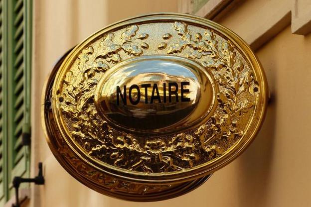 Les notaires européens ont une plate-forme commune pour faciliter les démarches des clients qui veulent acheter un bien immobilier en dehors de leur pays de résidence. (Photo: Licence C.C.)