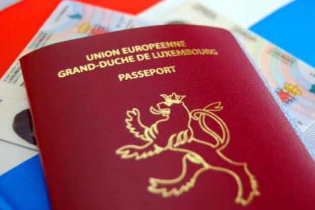 Le report validé mercredi en commission juridique doit permettre la mise en place du registre national de la nationalité. (Photo: DR)