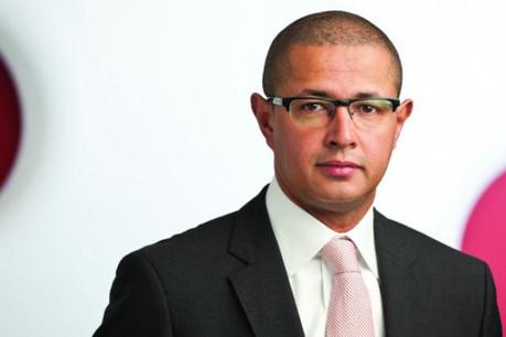 Gérard Maitrejean, partner au sein du cabinet d'avocats OPF Partners (Photo: OPF Partners)