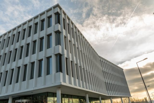 La CSSF a passé en revue toutes les banques qui ont une activité de gestion de fortune. (Photo: Maison moderne / archives)