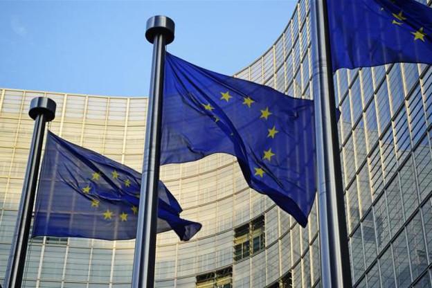 Selon la Commission, les Pays-Bas et la Belgique sont les principaux paradis fiscaux en Europe. (Photo: DR)