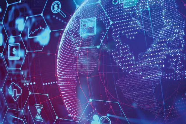 Les jeunes sociétés regtech se sont développées pour aider les sociétés financières à gérer les contraintes technologiques des nouvelles réglementations. (Photo: Sia Partners)