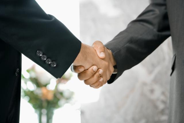 Le compromis trouvé entre partenaires sociaux devrait avoir d'importantes répercussions sur le secteur bancaire. (Photo: Licence C.C.)