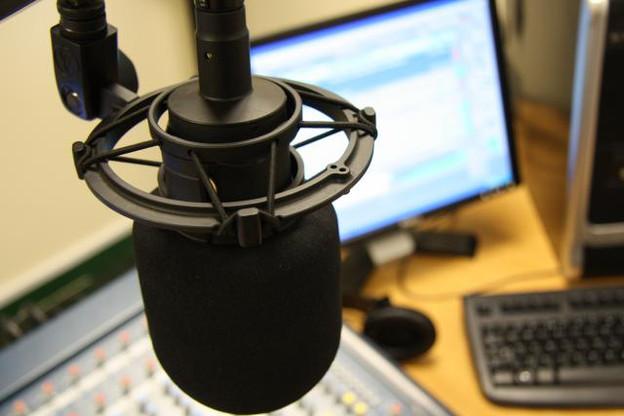 Les studios de la radio seront situés, comme prévu, dans les locaux de L'essentiel. (Photo: Licence CC)