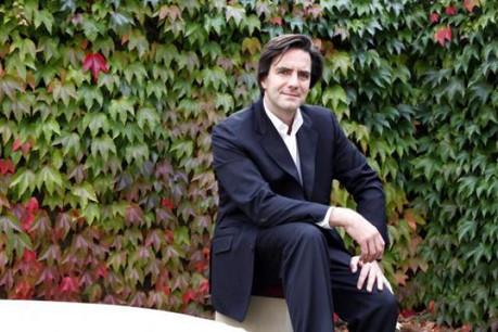 Guy Castegnaro, avocat spécialisé en droit du travail, a été récemment élu président de l'EELA. (Photo: Olivier Minaire/archives)