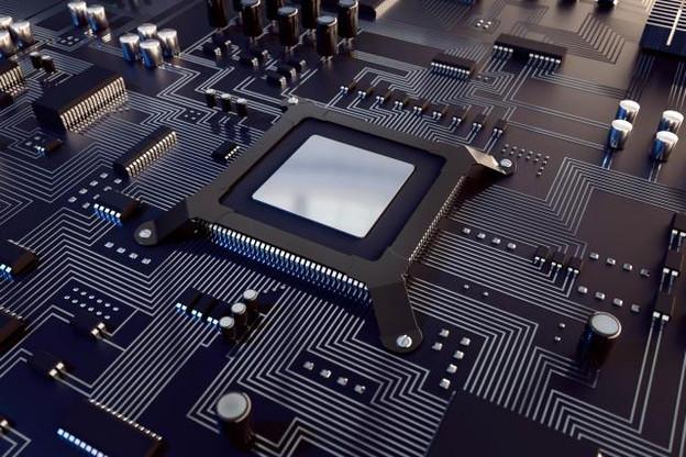Le projet Mont-Blanc 2020, soutenu et financé par la Commission européenne, a pour but de développer un «system on a chip» (SoC) basé sur une architecture ARM. (Photo: Fotomek)