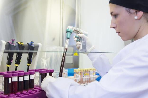 L'IBBL vient de remporter un appel d'offres européen de grande envergure aux côtés de 32 partenaires, aussurant une belle visibilité à la communauté scientifique locale.   (Photo: IBBL)