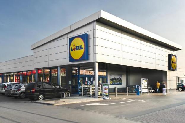 En janvier 2016, deux nouveaux magasins Lidl ouvriront leurs portes au Luxembourg. 30 emplois seront créés. (Photo: Lidl)