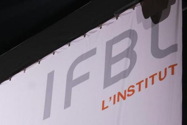 L'IFBL (Institut de Formation Bancaire Luxembourg) étend ses activités au-delà de son cœur métier, actuellement en pleine crise. (Photo: Etienne Delorme/archives)