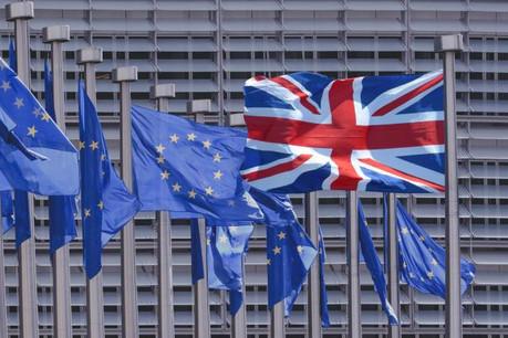 «La priorité absolue du gouvernement doit être de clarifier la situation à court terme et éviter un Brexit compliqué et désordonné», a ainsi expliqué Adam Marshall, directeur général des chambres de commerce britanniques. (Photo: Shutterstock)