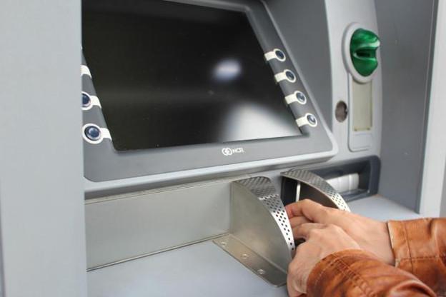 Si l'IA va révolutionner la relation client dans le secteur bancaire, d'autres postes seront également affectés comme les RH mais aussi la construction de produits financiers. (Photo: Licence C.C.)