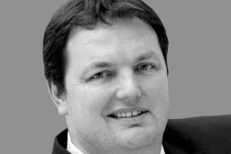 Carlo Friob est responsable de l'offre wealth management chez BGL BNP Paribas. (Photo: BGL BNP Paribas)