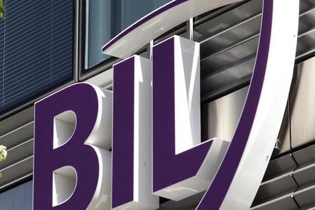 À l'issue de sa rencontre avec Pierre Gramegna, l'OGBL a affirmé avoir reçu les garanties qu'il attendait dans le cadre du rachat de la Bil par Legend Holdings. (Photo: DR)