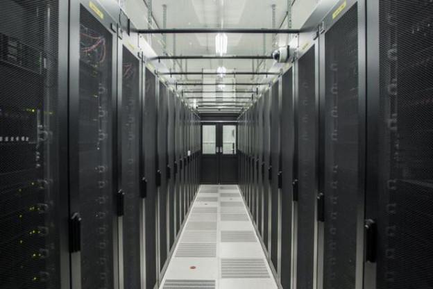 Très controversé, le projet de loi sur le renseignement français pourrait avoir des conséquences économiques pour les data centers du Luxembourg. (Photo: Mike Zenari)