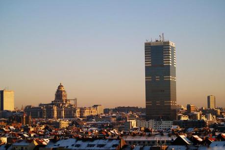 Lombard International ouvrira une succursale dans la capitale belge. (Photo: Flickr/CC)