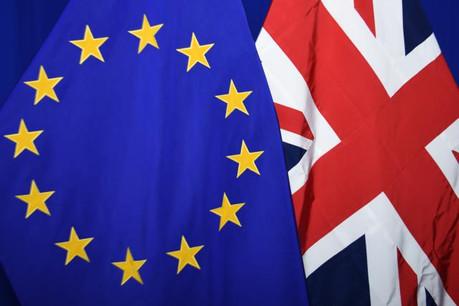 Tout au long de la semaine, le gouvernement de Theresa May va publier ses positions sur les cinq thèmes officiels des négociations, dont la très attendue question des compétences de la CJUE sur le sol britannique. (Photo: Commission Européenne)