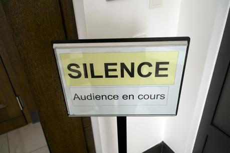 En attendant le deuxième volet de l'affaire, LSK contre Maison Moderne, le holding présidé par DSK a été condamné vendredi à payer 2 millions à Bâloise. (Photo: Christophe Olinger / archives paperJam)