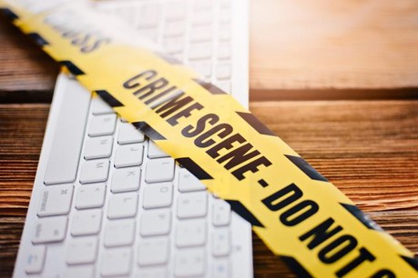L'absence de règles communes en matière de fourniture de preuves numériques au sein de l'UE est devenue une question majeure dans la lutte contre le terrorisme et le cybercrime. (Photo: Fotolia / antic)
