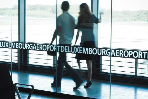 Pour la direction de Lux-Airport, les arguments avancés par l'OGBL pour déclencher une conciliation ne reposent sur aucun fondement concret. (Photo: Etienne Delorme/archives)