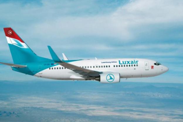 En la dénonçant, Luxair prolonge la convention collective, comme la législation le prévoit. (Photo : Luxair)