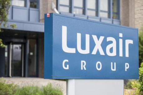 Les tensions se font de plus en plus fortes entre direction et salariat chez Luxair. (Photo: Julien Becker / Archives)