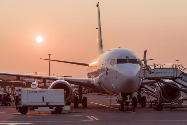 C'est une première sur le marché ouest-européen, affirme le tour-opérateur, qui précise qu'un vol par semaine est prévu entre le 24 octobre et le 28 février prochains. (Photo: Luxair Group)