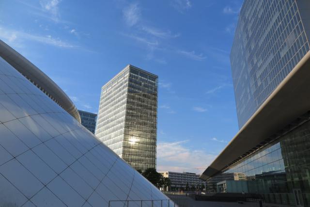 Le média français BFM se penche sur les raisons de la réussite économique du pays. (Photo: Licence CC)