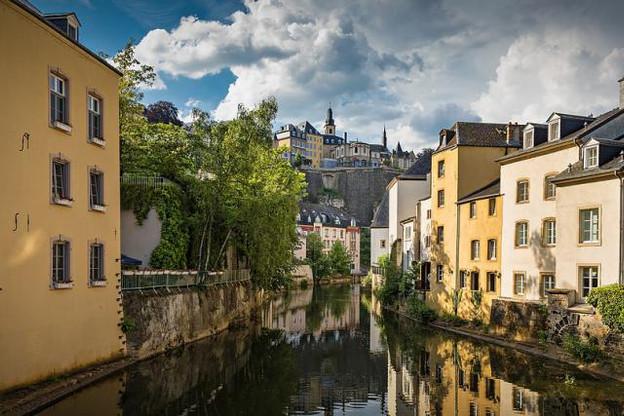 Le Luxembourg rentre dans la cour des grands du tourisme. (Photo: Licence C.C.)