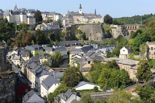 luxembourg_cc.jpeg